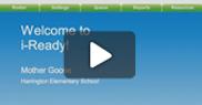 i-Ready | Grenada Upper Elementary